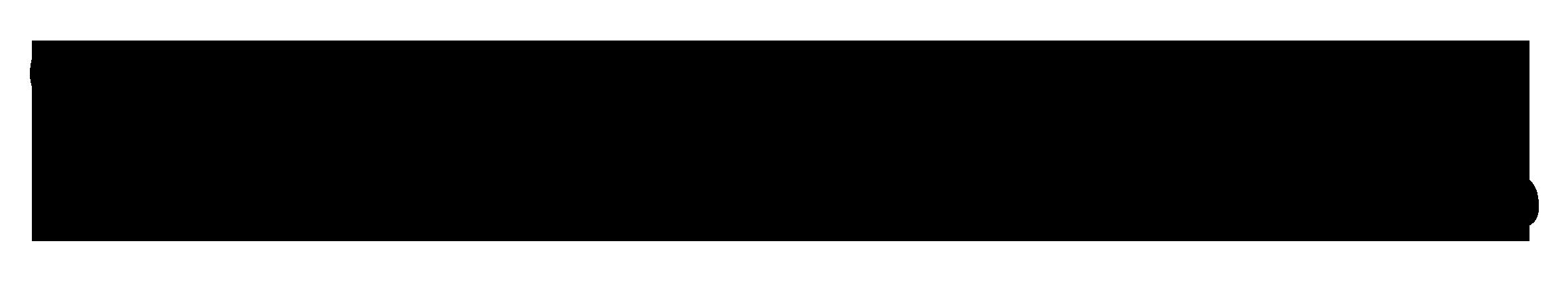 Plasmir